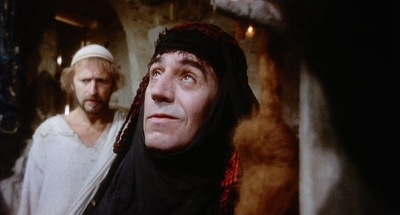 life_of_brian001_(c)_python_pictures.jpg