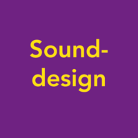 sounddesign_TN.png